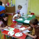 14-malujemy-pejzaz-farbami-na-podstawie-kolorowego-szkicu