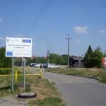 1-wjazd-do-centrum-rekreacji-w-juszkowie
