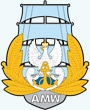 logo AMW