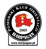 logo harpagan