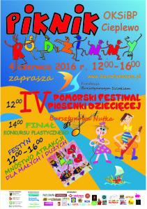 plakat Festiwal BN_2016