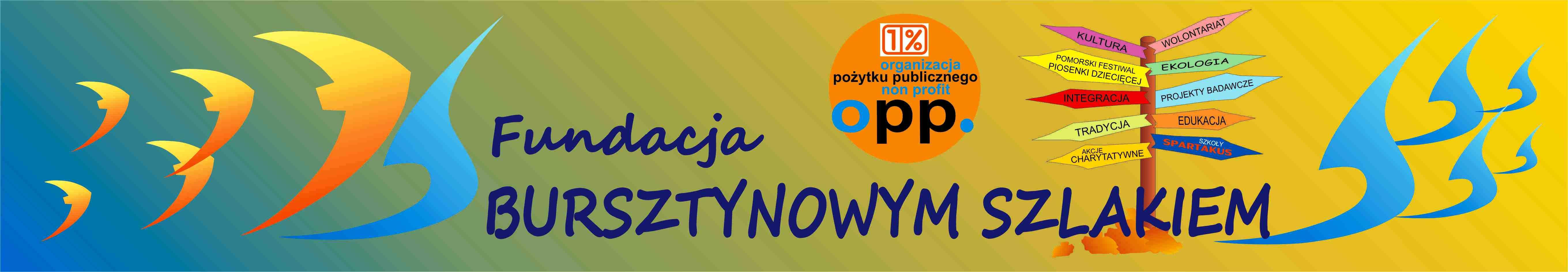top banner na www FBS nieb