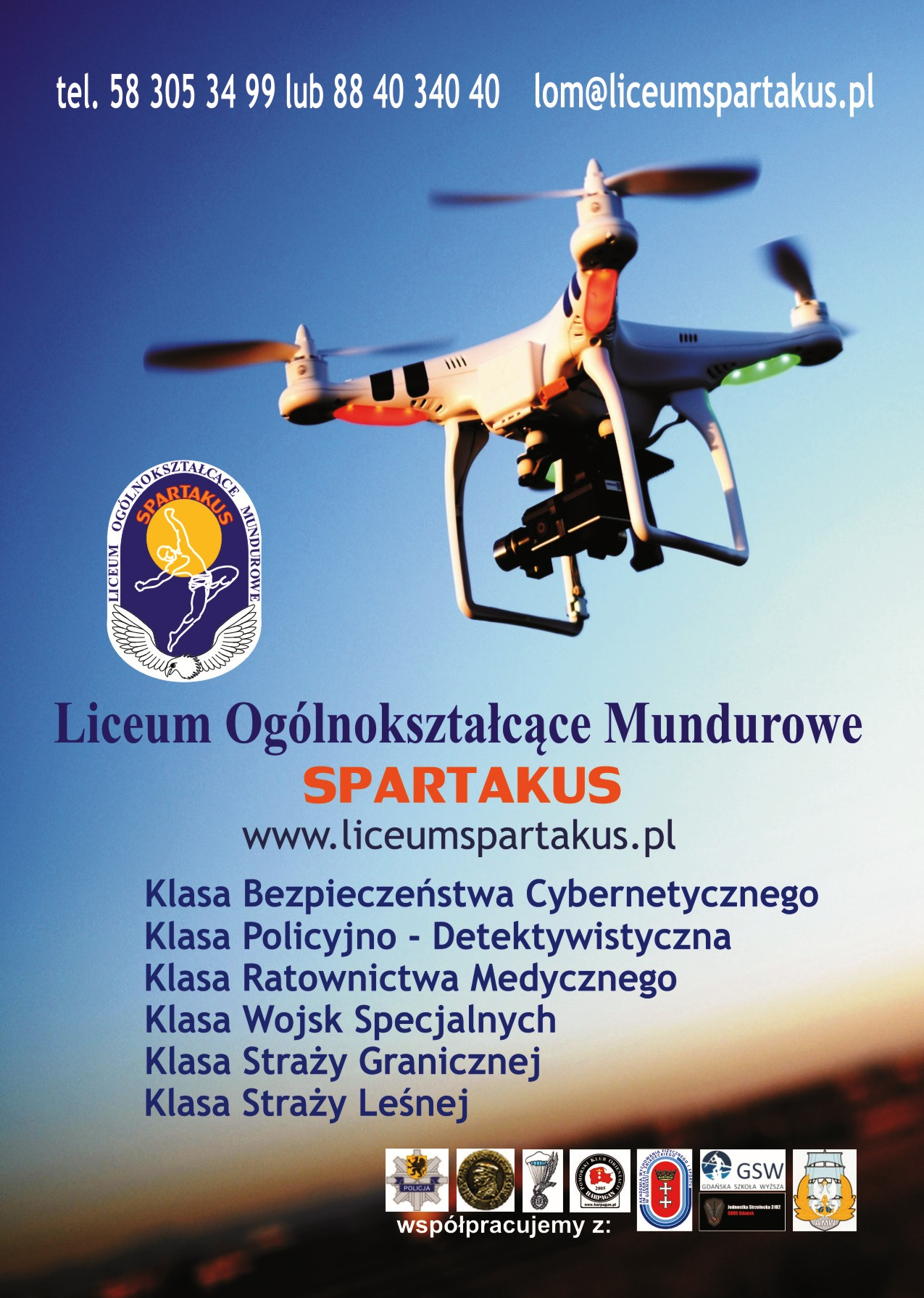 plakat jpg na www