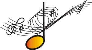 logo festiwal BN