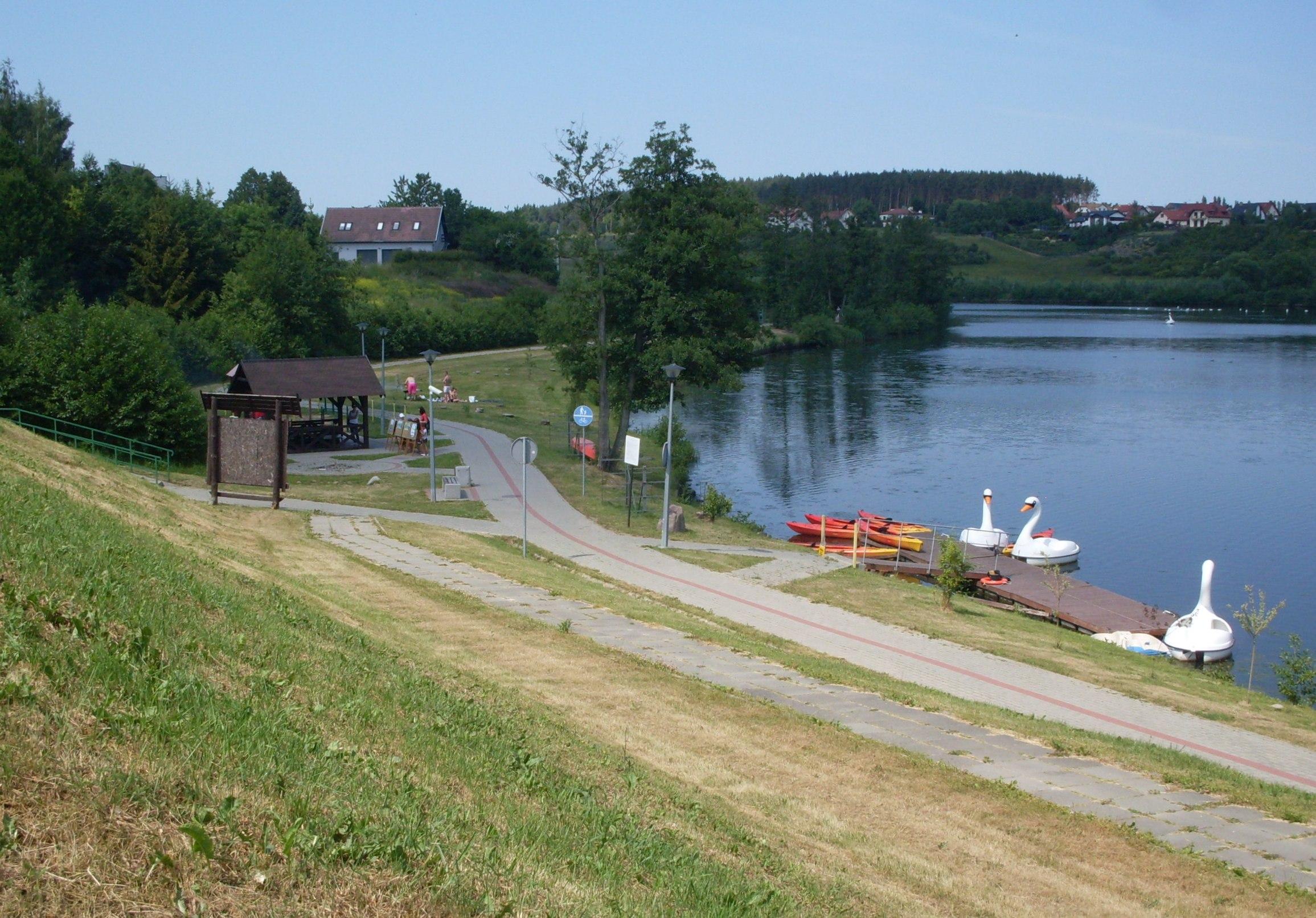 3-centrum-rekreacji-w-juszkowie-miejsce-pleneru