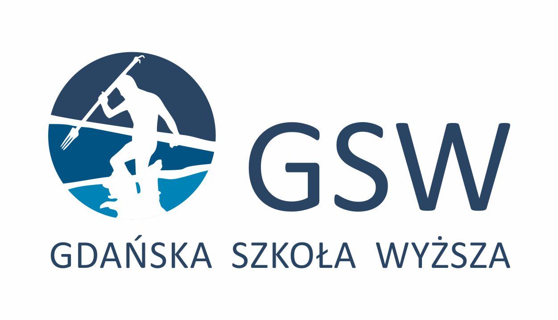 logo GSW